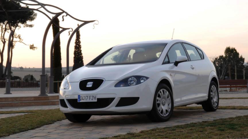 SEAT_0003_Leon Ecomotive