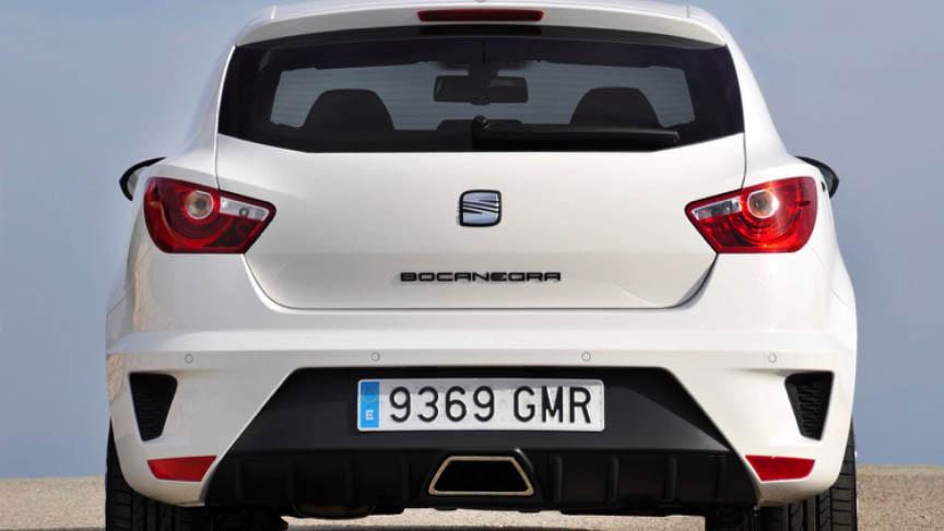 SEAT_0038_Ibiza 5 portes Bocanegra