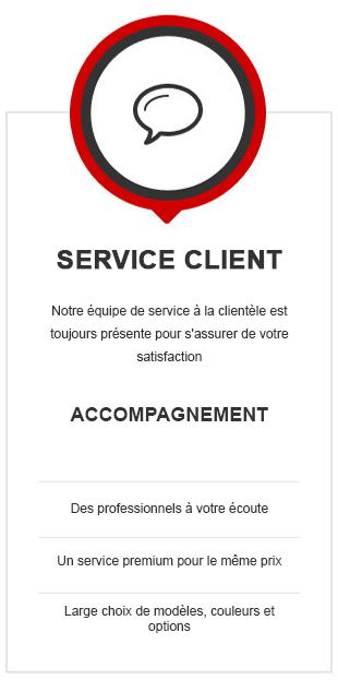 serv_client